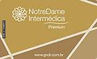 NotreDame-Intermedica-Premium.png