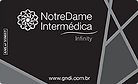 NotreDame-Intermedica-Infinity.png