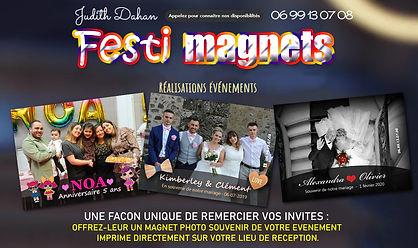 PUB FESTI MAGNETS.jpg