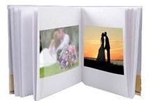 album-1 copie-4.jpg