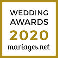 badge-weddingawards_fr_FR.jpg