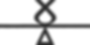 Logo - Black 2.png