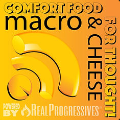 macro-n-cheese-real-progressives-AInModa