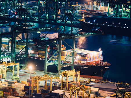 SNP COMMON WEAL GROUP CALLS ON SNP TO REJECT GREEN PORTS