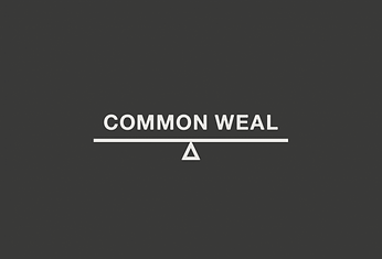 common-weal-placeholder.png