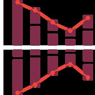 2-PixTeller (2).png