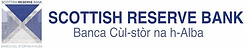 Scottish+Reserve+Bank+Logo-1920w.webp