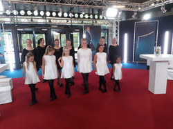 Rose Irish Dance School