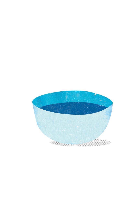 물한그릇 사본