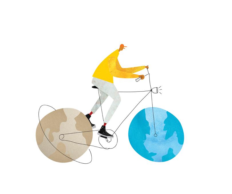 자전거여행1