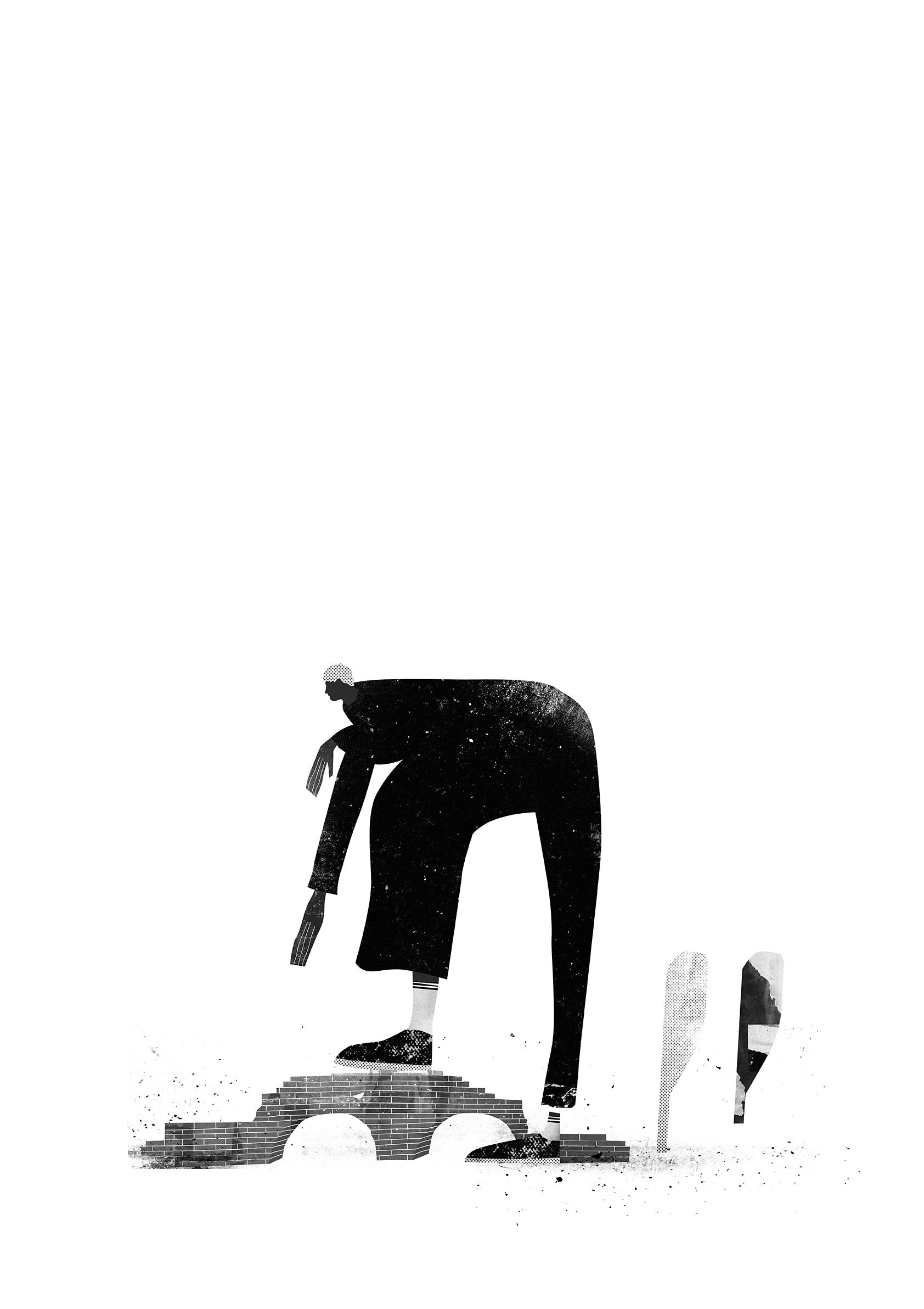 산책중_1도
