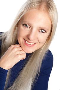 Barbara-Heider-Rauter