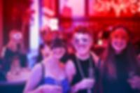 adult-bar-birthday-787961_edited.png