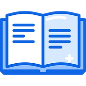 085-open-book-5.png