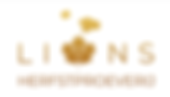 Logo Herfstproeverij
