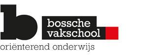 logo_vakschool.jpg