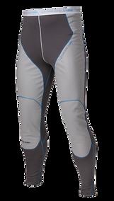 Tornado-Advance-pants.png