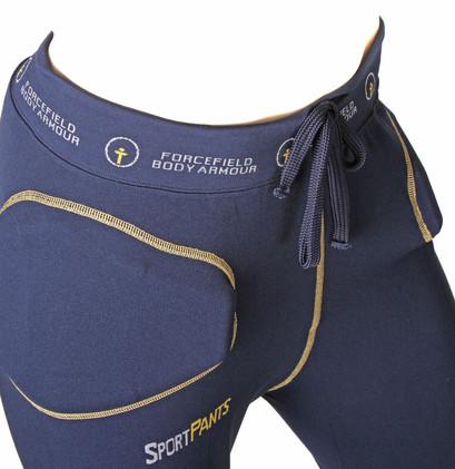 Sport-Pants-Side-Close-Up.jpg