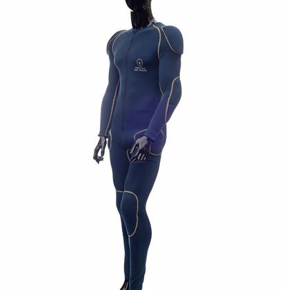 Sport-Suit.jpg