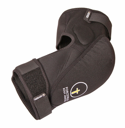 AR-Knee-Protector---Side.jpg
