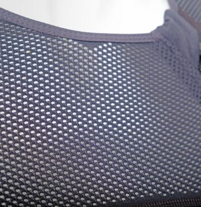Pro-Shirt-AIR-mesh-detail