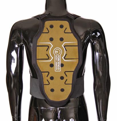Freelite-Back-Protector---rear.jpg