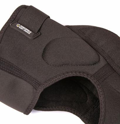 AR-Knee-Protector---Close-Up-2.jpg