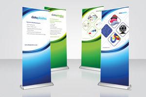 DP-Roller-banners.jpg