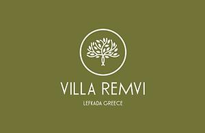 villa-remvi-thumb.png