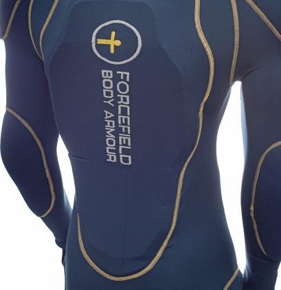 Sport-Suit-Detail.jpg