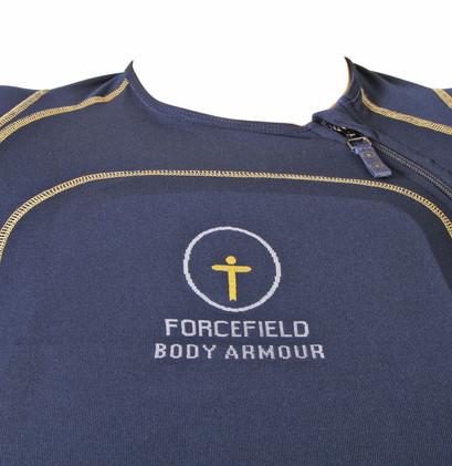 Sport-Shirt-Front-Top-1.jpg