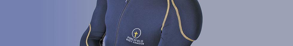 sport-jacket-header2.jpg