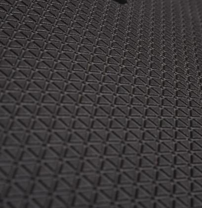 Ultra-Lite-detail-3.jpg