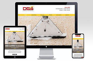 DBS-Web.jpg