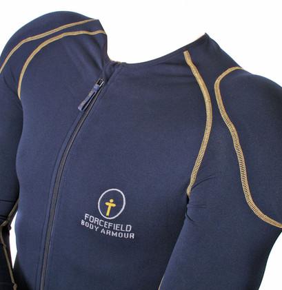 Sport-Jacket-Front-Side-Top.jpg