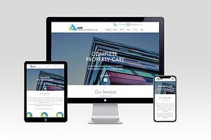 ARP-web.jpg