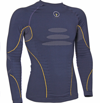 Tech-2-Base-Layer-Shirt-front-side.jpg
