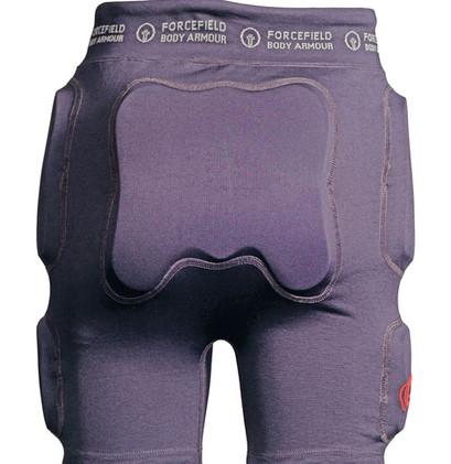 FF-Shorts-16.jpg