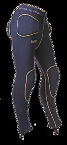 Sport-Pants-Side.png