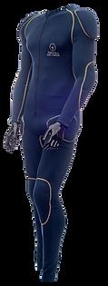Sport-Suit.png