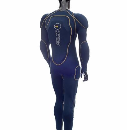 Sport-Suit-Rear.jpg
