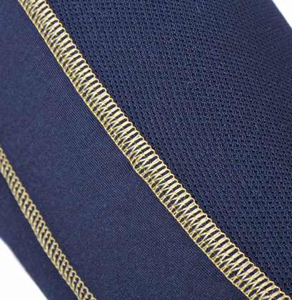Sport-Tube---Close-Up-Fabric.png
