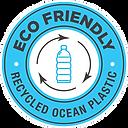 Eco-Friendly-Logo-Final.png