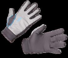 Tornado-Advance-gloves.png