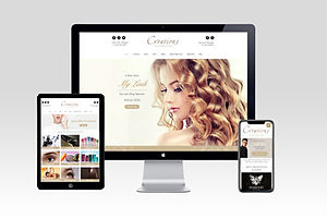 Creations-Web-thumb.jpg