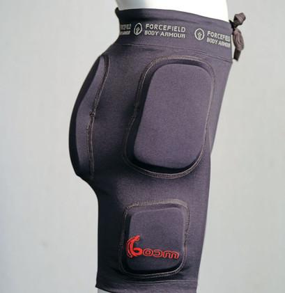 FF-Shorts-19.jpg