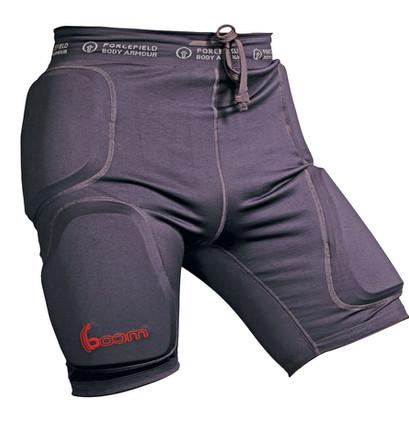 FF-Shorts-4.jpg