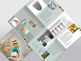 Wesley-Brochure.jpg