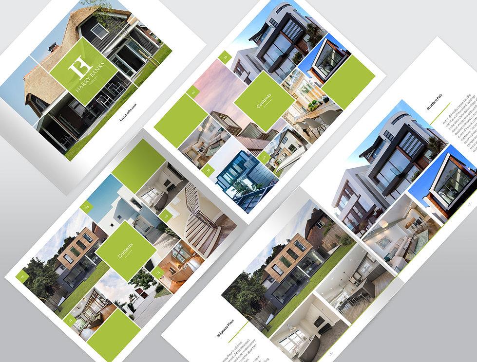 Harry-Banks-brochure.jpg