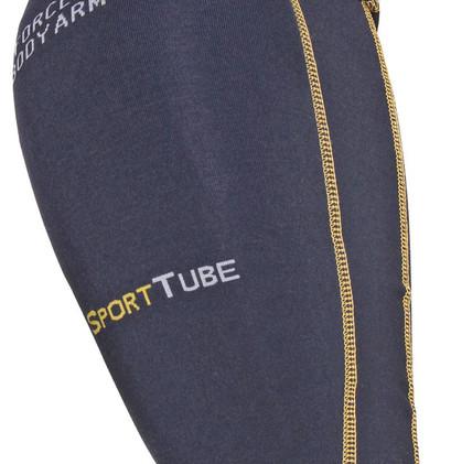 Sport-Tube---Arm-1.jpg